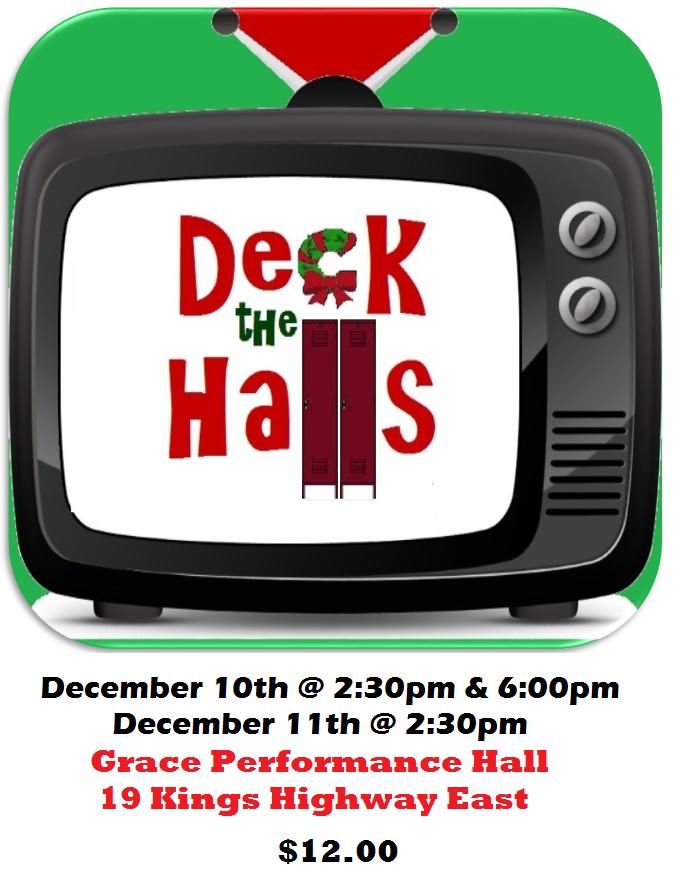 deck-the-halls-logo-final
