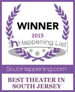 winner-sojo-happening-2015